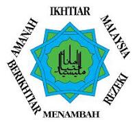Jawatan Kerja Kosong Amanah Ikhtiar Malaysia