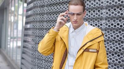 buongiornolink - La giacca più tech del mondo