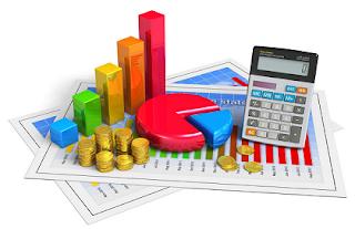 zasady w rachunkowości