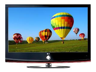 TV LCD Terbaru 2012 Harga TV LCD Terbaru November 2012