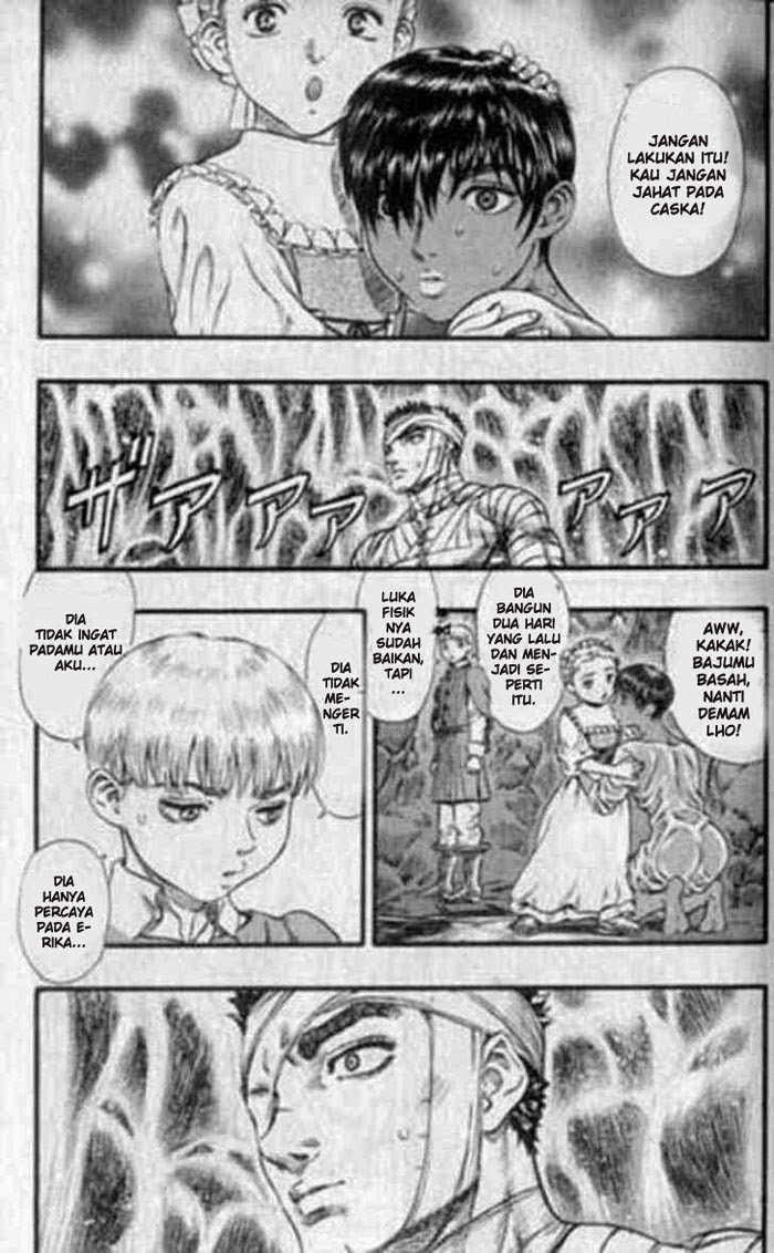Komik berserk 104 - chapter 104 105 Indonesia berserk 104 - chapter 104 Terbaru 15|Baca Manga Komik Indonesia