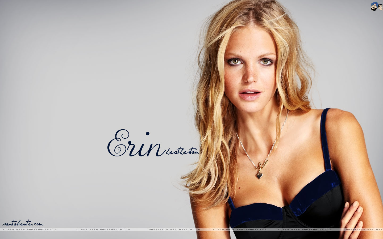 Erin Net Worth