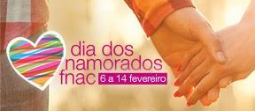 http://action.metaffiliation.com/trk.php?mclic=P43AD3541C712191&redir=http%3A%2F%2Fwww.fnac.pt%2FDia-dos-Namorados%2Fs288281