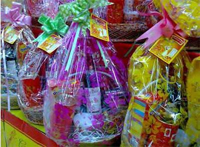 Công Bố Tiêu Chuẩn Chất Lượng Sản Phẩm Bánh Kẹo, Công Bố Chất Lượng Thực Phẩm