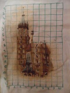 Kościół Mariacki (3)