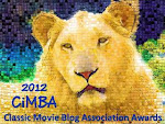Proud Member of the CMBA