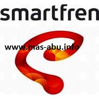 Daftar Harga HP Smartfren Terbaru 2013