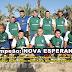 XIII Torneio Pousada Rio Longá chega ao fim.
