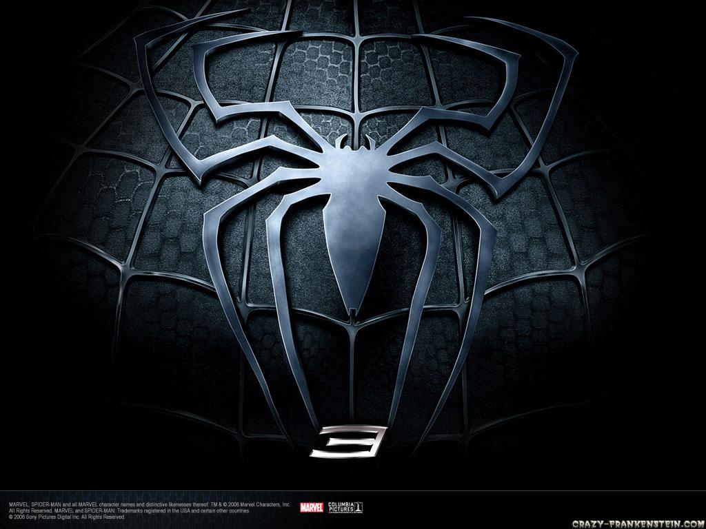 http://4.bp.blogspot.com/-4Vz1XO54--E/TsUri4r5oCI/AAAAAAAAAxg/_KO9wj4YQNk/s1600/Black_Spiderman_Fondos_de_Pantalla.jpg