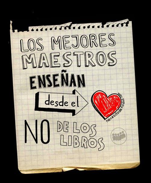 Frases De Despedida Para Educacion Infantil | MEJOR CONJUNTO DE FRASES