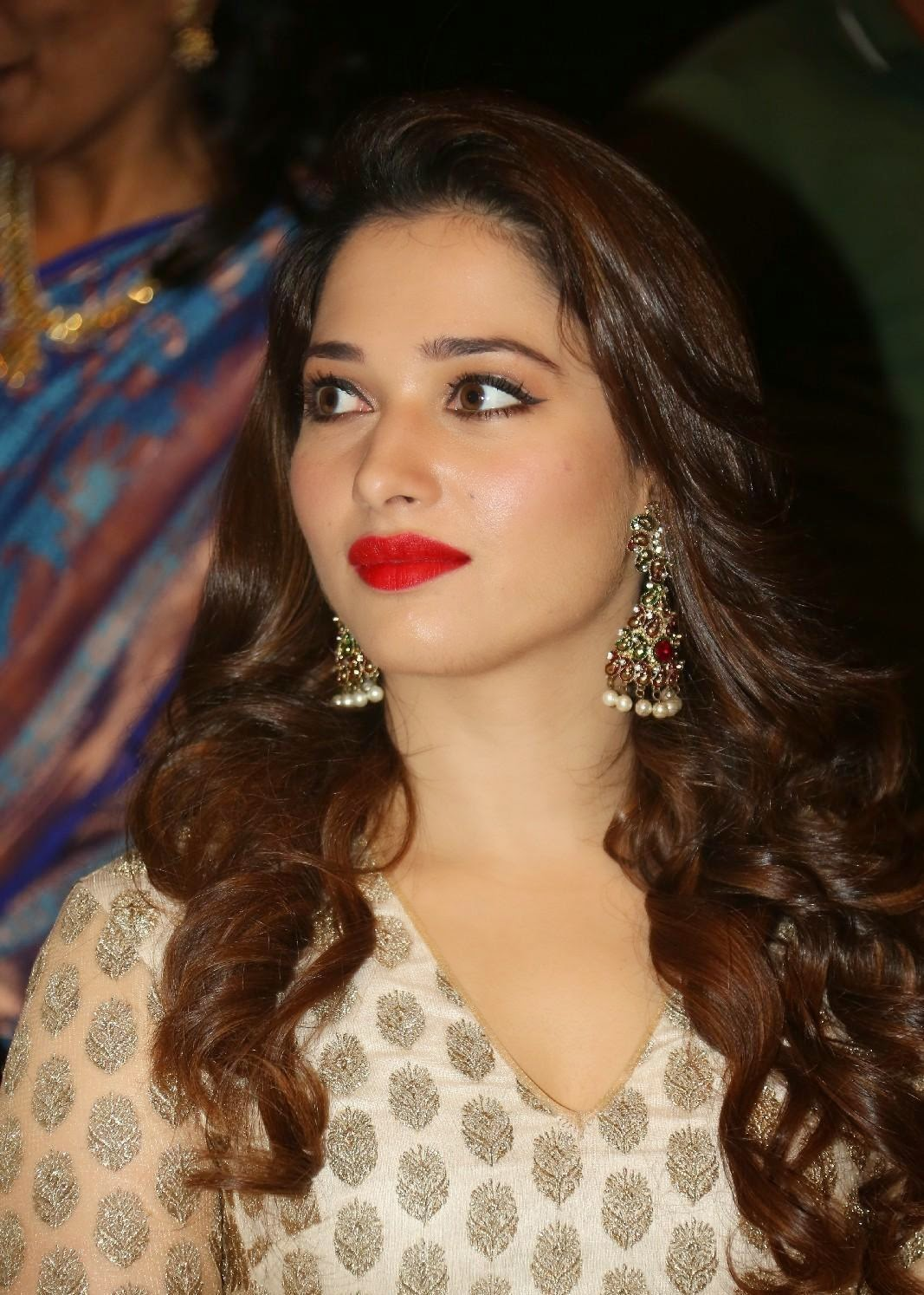 high quality bollywood celebrity pictures tamanna bhatia looks super