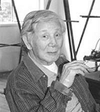 Taro Yashima (1908 - 1994)