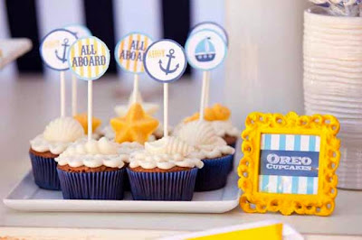 nautical-themed-birthday-first-birthday-ideas-baby-shower-boy-pa-3.jpg