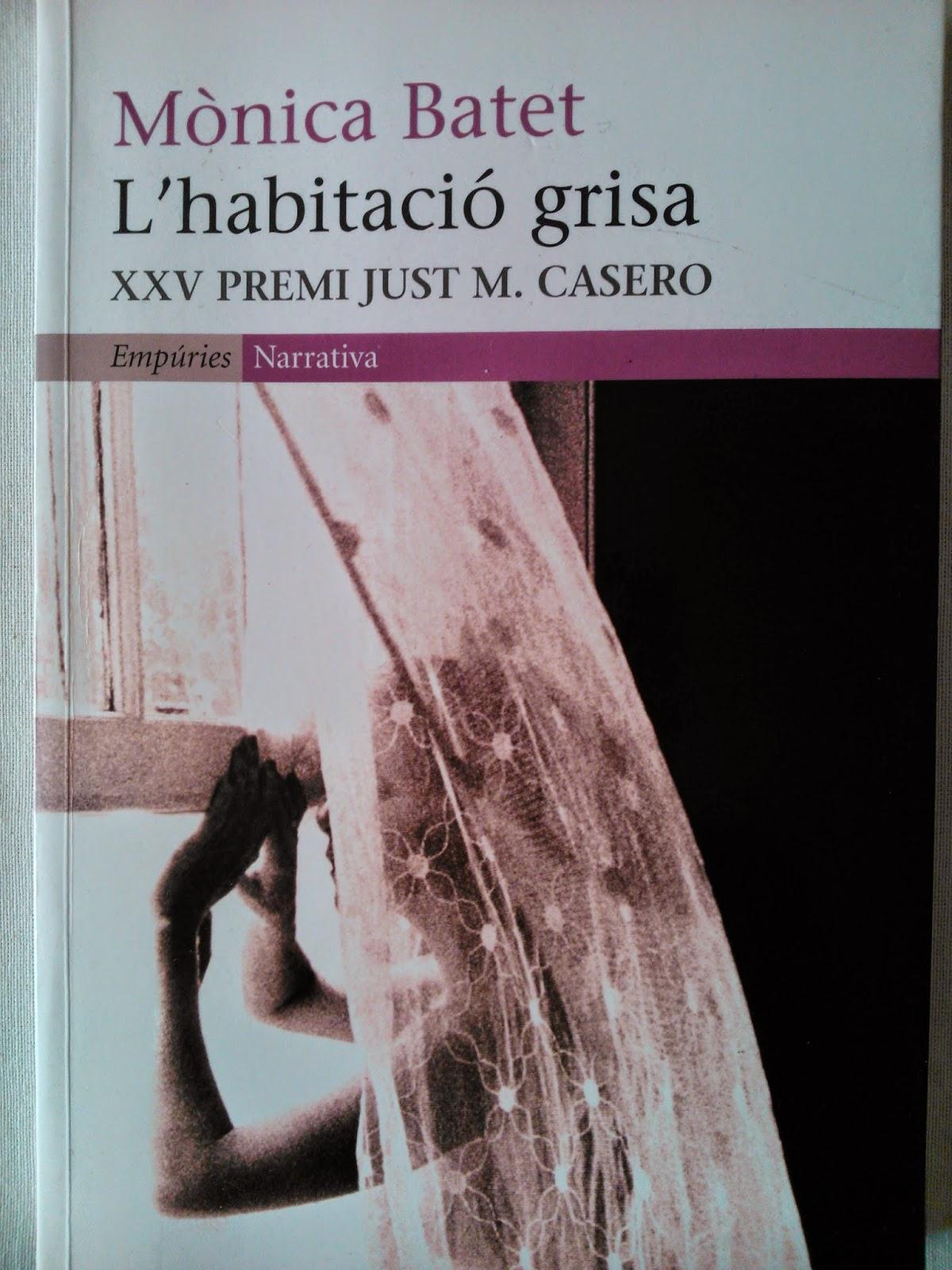 http://www.grup62.cat/llibre-lhabitacio-grisa-107819.html