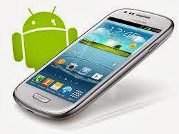 Harga Samsung Galaxy Terbaru 2013