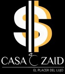 Campra de Oro - Casa Zaid