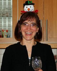 Rosella Talamona