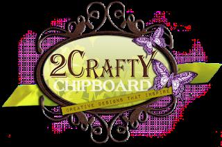 http://www.2craftychipboard.blogspot.com.au/