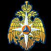 ГУ МЧС России по Амурской области