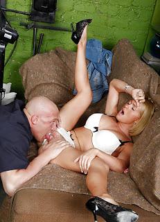 Masaj Porno  Porno izle xxx Porno Film Hd Sikiş Video