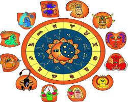 Zodiak+Hari+ini ZODIAK HARI INI SEPTEMBER 2013