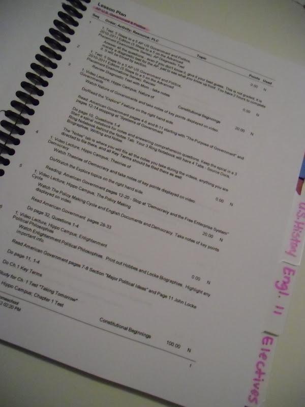 Books Never Written Math Worksheet Answers C 33 teaching – Books Never Written Math Worksheet Answers