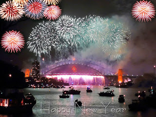 Happy NewYear 2013, Happy NewYear 2013 walla papers, Happy NewYear 2013 SMS, Happy NewYear 2013 Images, Happy NewYear 2013 greetings