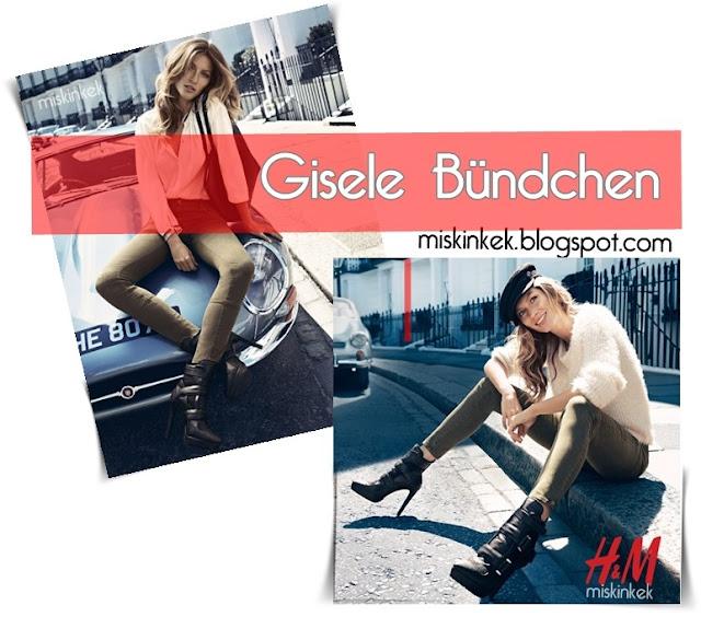 Gisele-Bündchen-sonbahar-kis-modasi-hm-handm