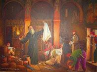 13 Δεκεμβρίου του 1803: Η ανατίναξη στο Κούγκι.