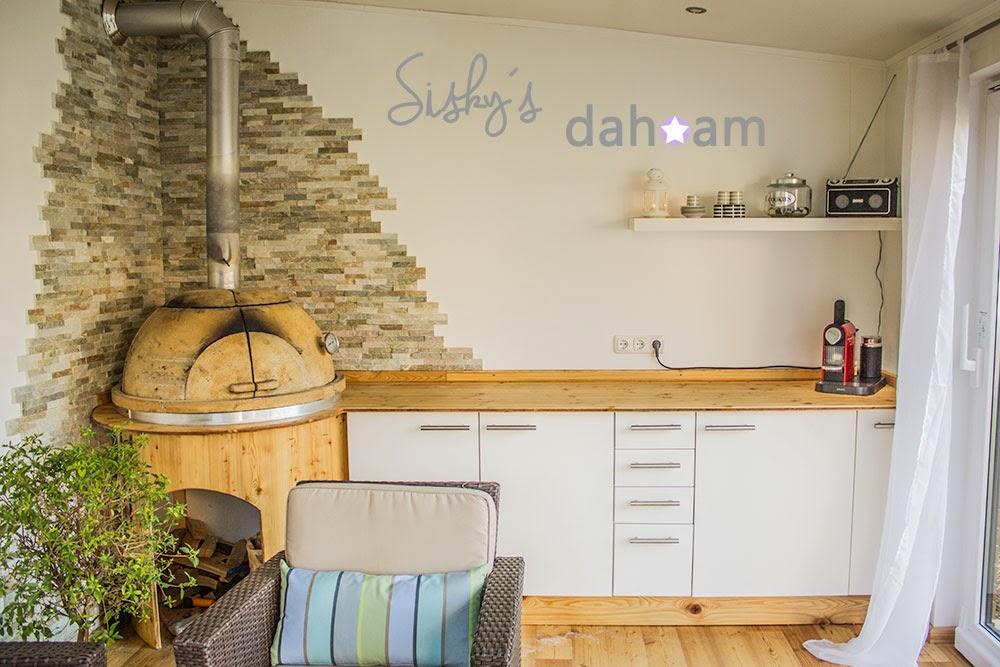 dekorationsideen und diy sisky s dahoam fr hling im gartenhaus. Black Bedroom Furniture Sets. Home Design Ideas