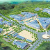 Vietnam to build US$ 600 million national space center