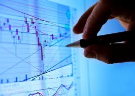 What are Your Options Regarding Forex Options Brokers?