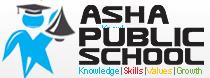 Asha Public School