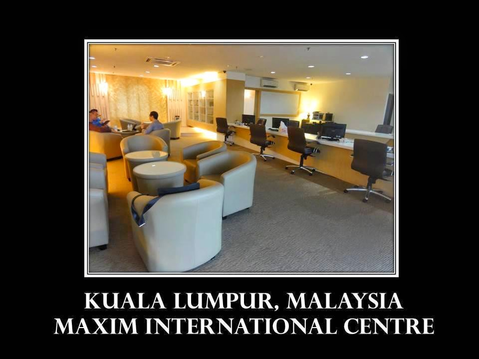 Most trusted forex broker in malaysia