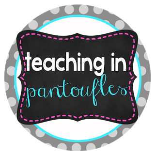 http://www.teachinginpantoufles.blogspot.com/