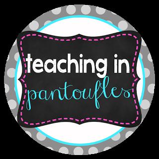 http://www.teachinginpantoufles.blogspot.com/