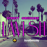 Steezy Grizzlies - Lavish (Music)