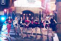 paparazzi-girlsgeneration-snsd