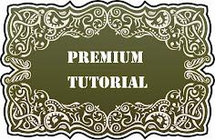 Premium Tutorial