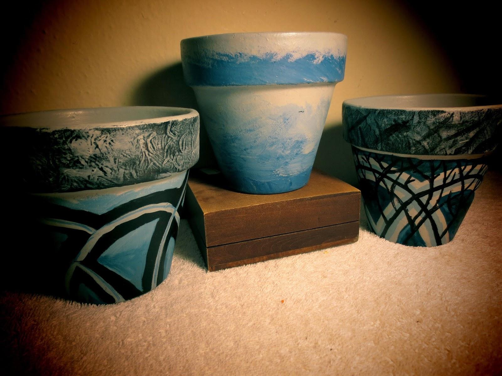 garden wink my garden pottery designs 4