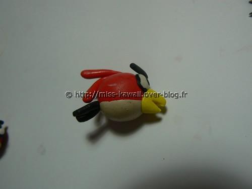 http://4.bp.blogspot.com/-4WO9IiYI7zc/UClkdikhFgI/AAAAAAAABR8/XZ7jLynHXuk/s1600/P1030364.jpg