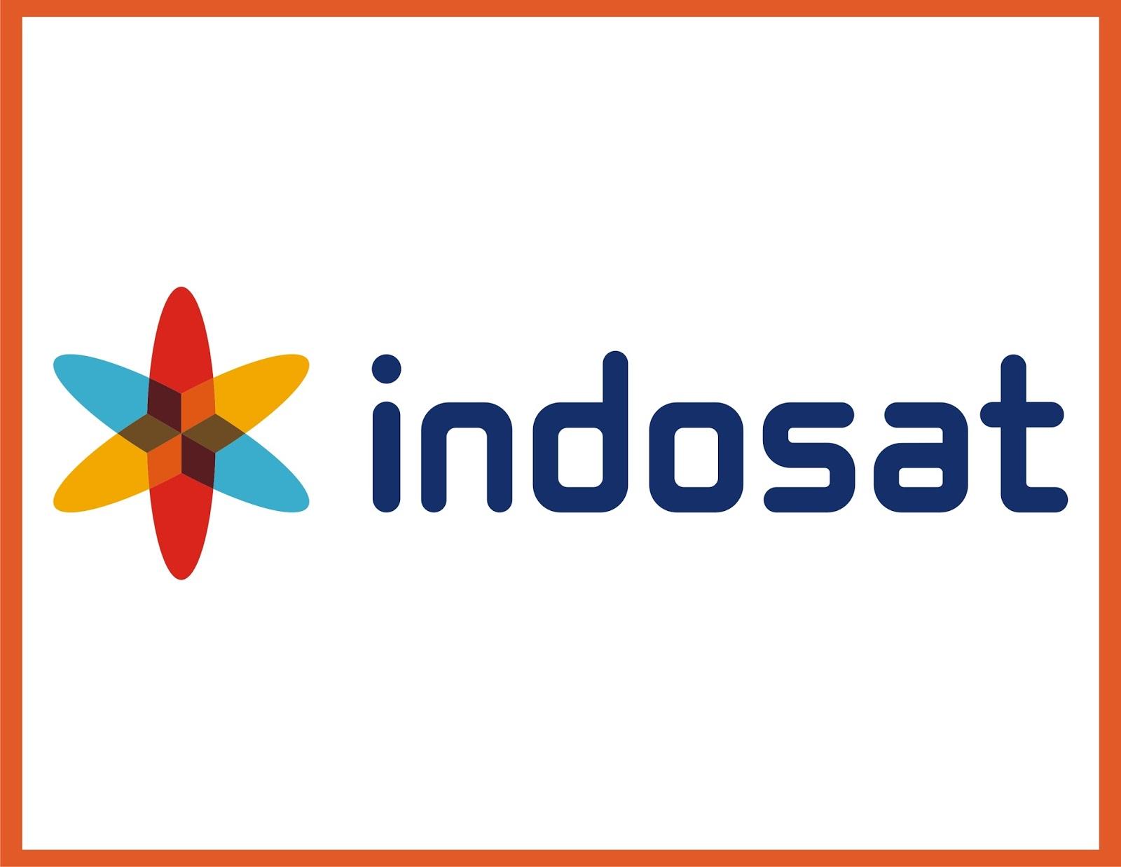 Lowongan Kerja Pt Indosat Info Lowongan Pekerjaan Terbaru 2015