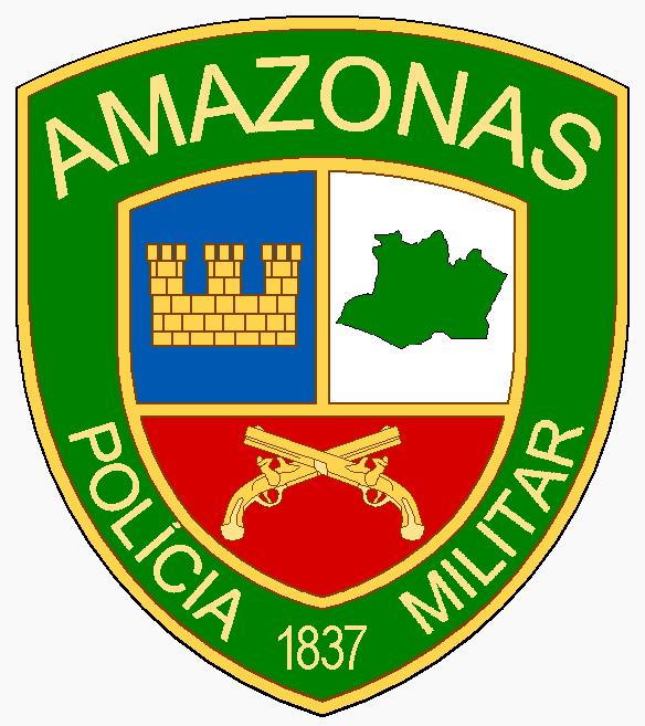 policiais amazonas reajuste salário 2013