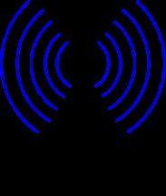 Noticias por Audio