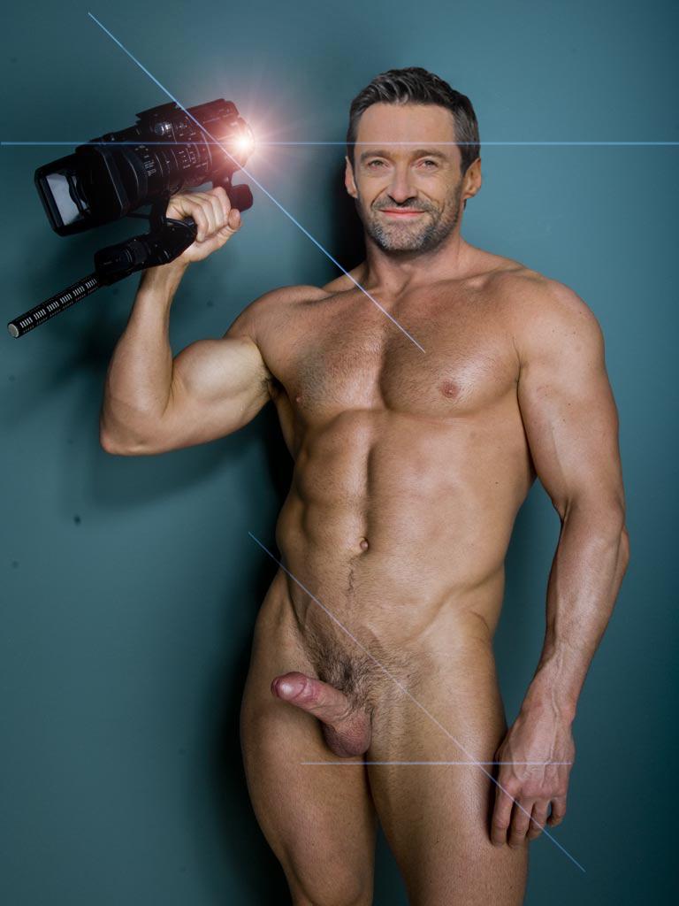 xxx-hugh-jackman-nudiest-nancy-shea-stripper