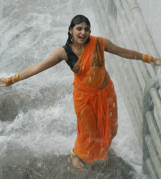 Nisewallpapers south actress hot pictures for Heroines bathroom photos