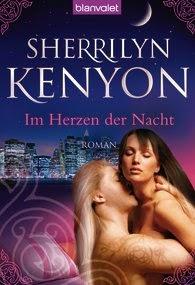 http://www.randomhouse.de/Taschenbuch/Im-Herzen-der-Nacht-Roman/Sherrilyn-Kenyon/e175427.rhd