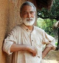 ಮ್ಯಾಗ್ಸಸೇ ಪ್ರಶಸ್ತಿ ಪಡೆದ ದೀಪ್ ಜೋಶಿ ಮತ್ತು ಅವರು ಬೆಳೆಸಿದ ಪ್ರದಾನ್ ಸಂಸ್ಥೆ