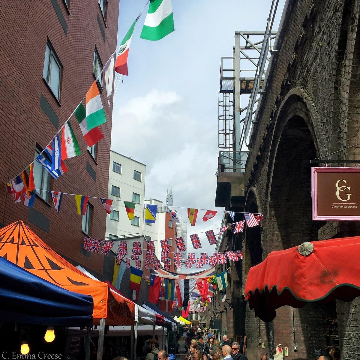 Maltby-Street-Market: London's-best-kept-secret-Adventures-of-a-London-Kiwi