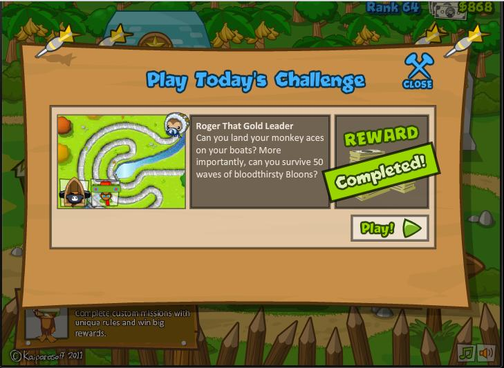Bloons tower defense 5 bloons tower defense 5 bloons tower defense 5